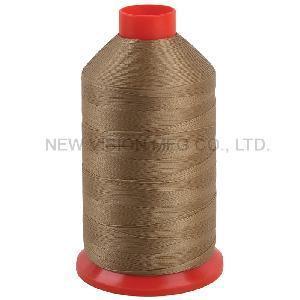 China Nylon 66 Bonded Thread 280d/3 wholesale