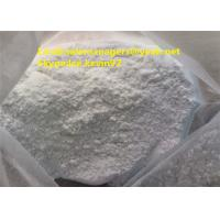 China DECA Nandrolone Decanoate Steroid Cas 360-70-3 , Fast Muscle Gain Steroids wholesale