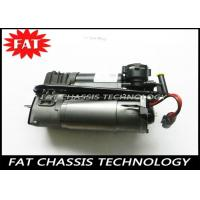 China Mercedes Benz W220 W211 Air Suspension Compressor Pump 2203200104 2113200304 wholesale