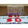 Buy cheap GE FANUC IC697MDL340F 120VAC DISCRETE LOGIC OUTPUT MODULE IC697MDL340F from wholesalers