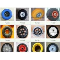 China Wheelchair Wheel wholesale