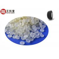 China Aliphatic Hydrocarbon C5 Tackifier Resin Improve Usability And Extend wholesale
