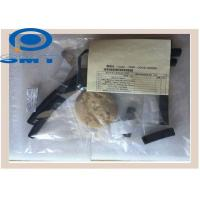 Buy cheap H5448D H5448E Fuji Smt Spare Parts Repair Bag Dop-301sa / Dop-300s For Nxt Machine from wholesalers