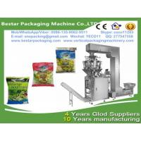 Quality Fresh lettuce packaging machine,Fresh lettuce packing machine,Fresh lettuce for sale