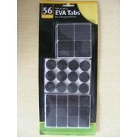 1 Floor Protectors Self Adhesive 96
