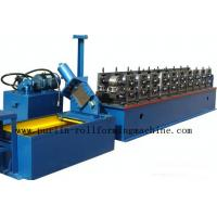 China CSA Freeway Highway Fence Production Line Two Waves Guardrail Bending Machine Import from China wholesale