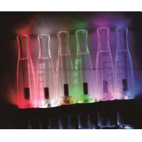 China Newest GS-H2L clearomizer with light/LED clearomizer wholesale