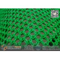 China HDPE Fabric Wind Break Barrier for sale | China Wind Barrier Fence Supplier wholesale