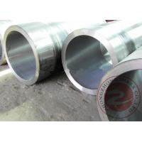 China Stainless Steel Forgings rolling rod wholesale