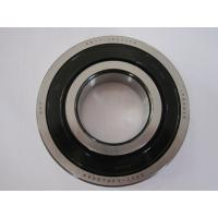 China Sealed  Roller Bearings 6311-2RS1 / C3 , deep groove AND Heavy Load on sale