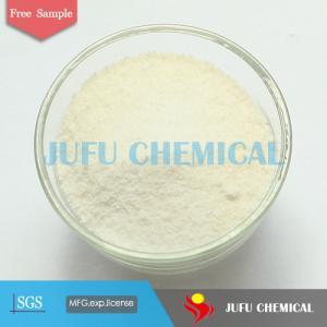 Sodium Gluconate Chinese Manufacturers CAS 527-07-1