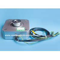 Buy cheap Permanent Magnent Sychronous Motor Elevator Door Motor 43.5W 65-100V from wholesalers