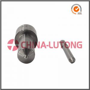 China ISUZU common rail parts DLLA158P844 6.7 cummins injector nozzles on sale