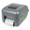 Buy cheap Zebra GT820 Desktop Barcode Label Printer Stickers Trademark Label Barcode from wholesalers