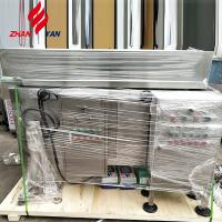 China High Reliability Bottom Packing Machine , Shrink Wrapping Machine For Bottles wholesale