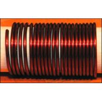 Buy cheap Class 130/155/180/220 PEI/PEW Aluminum Alloy Wire from wholesalers