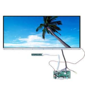 China Best offer LG Screen Custom Lcd Display 29.0 2560x1080 LM290WW1-SSA1 on sale