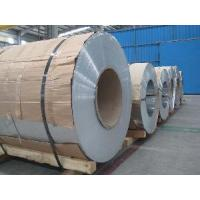 China Baoxin Stainless Steel wholesale