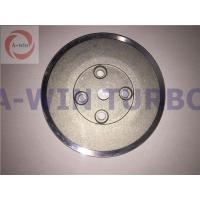 Wholesale GT1749V Turbocharger Seal Plate / Backplate P/N 433254-0001/433251-0005 from china suppliers