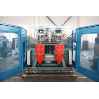 China Plastic Film Casting Machine wholesale
