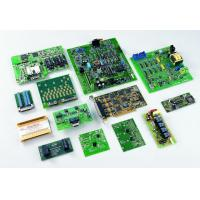 China Circuit Board Assemblies PCBAs 10 Layer PCB Assembler Board SMT wholesale