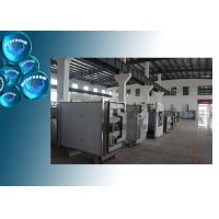 China Overpressure protection autoclave and sterilizers with safety door system wholesale
