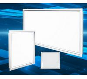 LED Big Panel for office lighting ultra thin lamps square flat panel light led