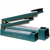 China chinacoal07 SF Series Hand Impulse Sealer wholesale