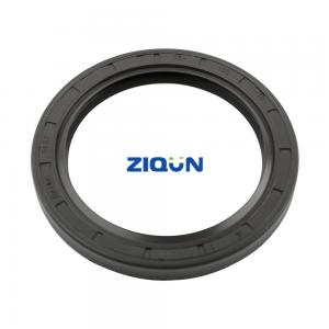 China 1324874 1489047 Oil Seal Ring For Scania Bus Engine Part wholesale