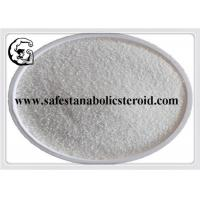 China High Purity 99% Prohormone 1-ANDROSTENEDIOL (1-AD) Raw Powder for Gaining Muscle wholesale