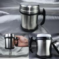 China Magnetic Water Cup wholesale