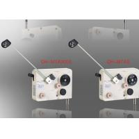 High performance wire winding machine parts with Tension control Function , Alloy resin Mertials