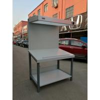 China Tilo ColorController CC120 color stand viewing booth wholesale