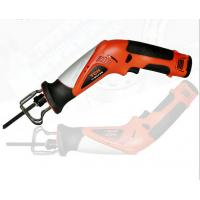 China 650w electric reciprocating saw power tools High speed 500rpm - 3000rpm wholesale