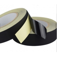 China Acetate Cloth 0.12 Rubber Adhesive Tape For LCD Screen Repair wholesale