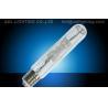 Buy cheap Metal Halide Lamp from wholesalers