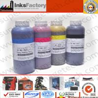 China Mutoh Disperse Dye Sublimation Inks wholesale