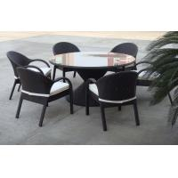 outdoor dining suite Images - buy outdoor dining suite