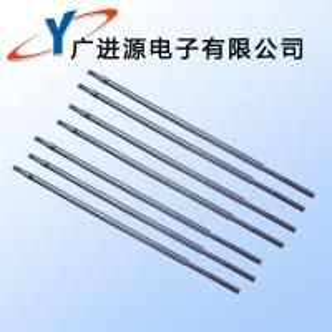 China CM602 BALL SPLINE For the SMT Equipment N510069637AA/N510024102AA wholesale