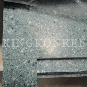 China Composit Acrylic Solid Surface Sheet wholesale