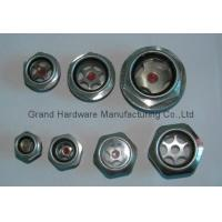 Wholesale oil level sight glass,oil sight gauge,oil sight windows,oil level indicator from china suppliers