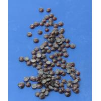 Quality Puyang shenghong C9 aromatic hydrocarbon resin for printing inks for sale