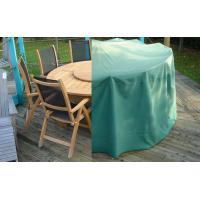 China table covers/table cloth wholesale