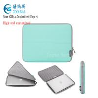 China Ladies Laptop Bags Bulbes Inside For 13'' / 15' '/ 17'' Macbook Air Laptop wholesale