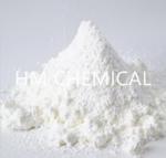 China White Powder Polymerization Catalyst / Potassium Acetate CAS 127-08-2 wholesale