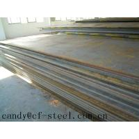 Wholesale Plastic Mold Steel Plate Hot Rolled Flat Bar DIN1.2311 / P20 / 3Cr2Mo Sheet from china suppliers
