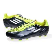 China Outdoor TPU Soccer Shoes (AFS 051) on sale