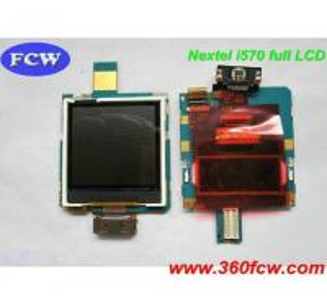 China netel i570 lcd wholesale