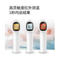 China Lightweight Laser Infrared Thermometer Temperature Gun Fast Accurate Measurement wholesale