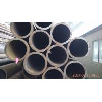 China ASME SA213 / GB9948 Seamless Steel Pipe / Tube for Petroleum Cracking Equipment on sale